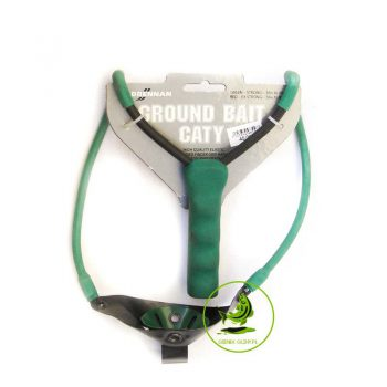 Drennan Proca Groundbait Catty GREEN