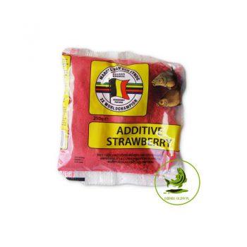 MVDE Atraktor Strawberry 250gr
