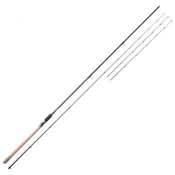 Feeder Mantaray Elite Light 300cm 15-50g