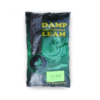 Gienek-Double Leam Special 2kg