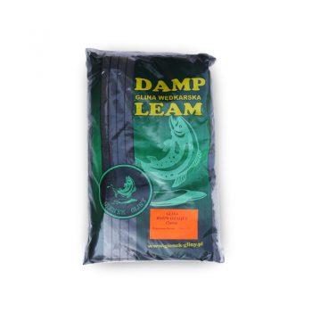 Gienek- Glina Rozpraszająca Czarna 2 kg