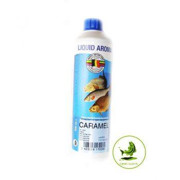 MVDE Liquid Aroma Caramel 500ml