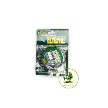 Sensas Amortyzator Magic Latex 700% 0,6mm
