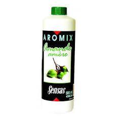 Sensas Aromix Mandel 500ml