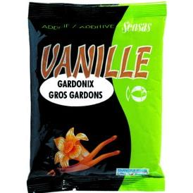 Sensas Atraktor Gardonix Gros Gardons 300 g