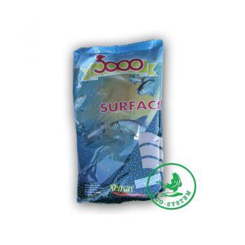 Sensas Zanęta 3000 Surface 1kg