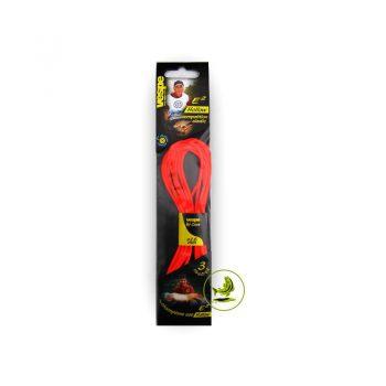 Vespe Amortyzator Gumowy HOLLOW 2,6mm