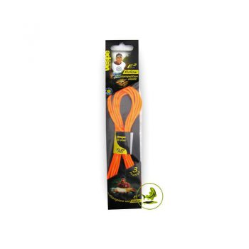 Vespe Amortyzator Gumowy HOLLOW 2,8mm