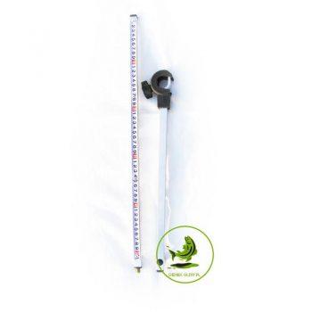 Gienek- wskaźnik poziomu wody