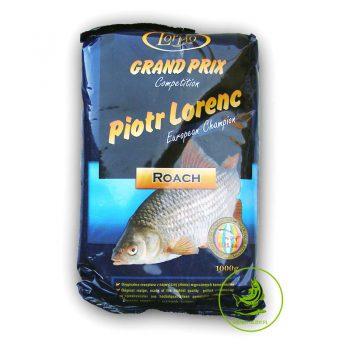 Lorpio Zanęta Grand Prix Roach 1kg