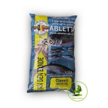 MVDE Zanęta Abletta Classic 1kg