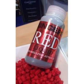 RINGERS Liquid Red 250ml