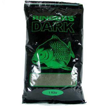 RINGERS Zanęta Dark Green 1kg