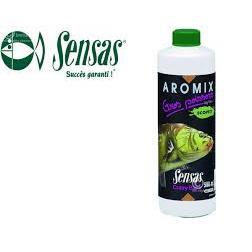 Sensas Aromix Scopex 500ml