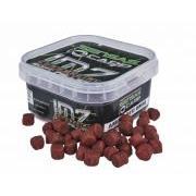 Sensas IM7 Soft Pellets Amino Red 6mm