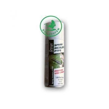 Sensas Teflon Spray incolore