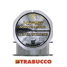 Trabucco Żyłka XPS Match Pro 0,181 mm