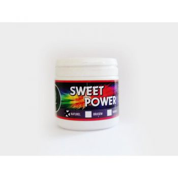 Gienek- Sweet Power Naturel 100g