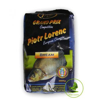 Lorpio Zanęta Grand Prix Bream 1kg