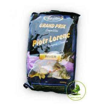 Lorpio Zanęta Grand Prix River 1kg