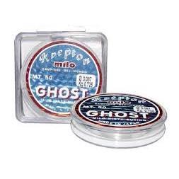 MILO Żyłka Ghost