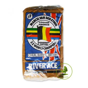 MVDE Zanęta River Ace 1kg