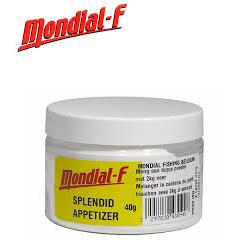 Mondial-F Dodatek Splendid Appetizer 40g