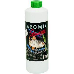 Sensas Aromix Gros Gardons 500 ml