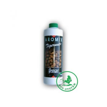 Sensas Aromix Tiger Nuts 500ml