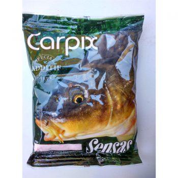 Sensas Atraktor Carpix 300g