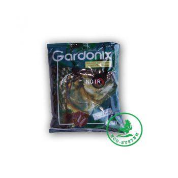 Sensas Atraktor Gardonix Noir 300g