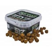 Sensas IM7 Soft Pellets Yellow-Vit-Min 6mm