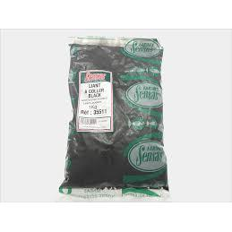 Sensas Liant A Coller Black 1kg