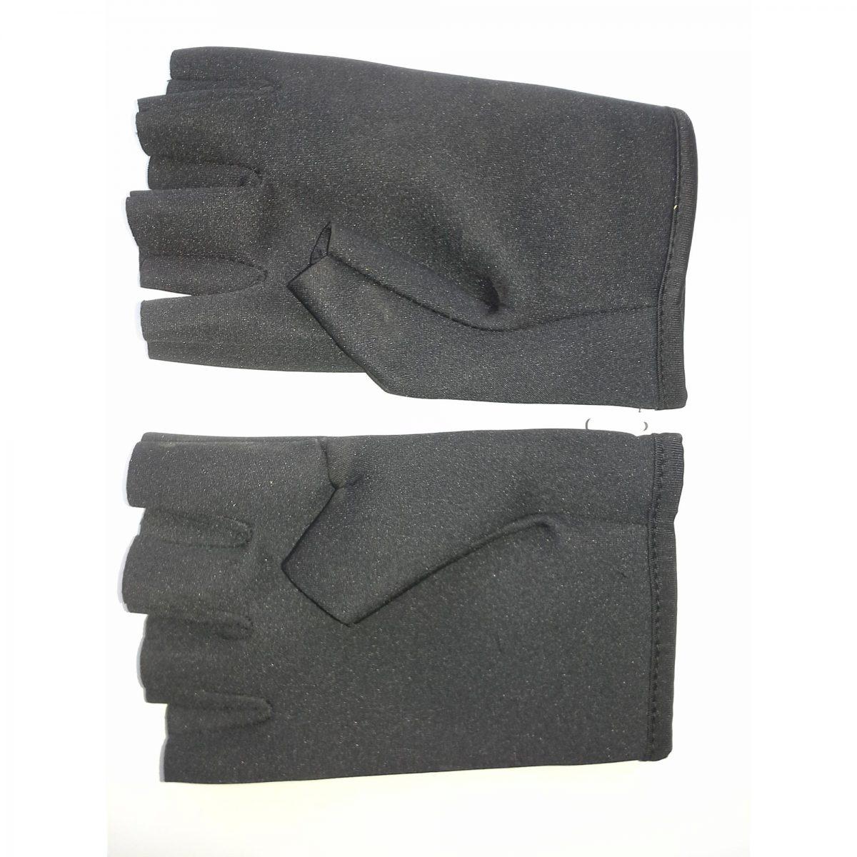 Sensas Rękawiczki neoprenowe
