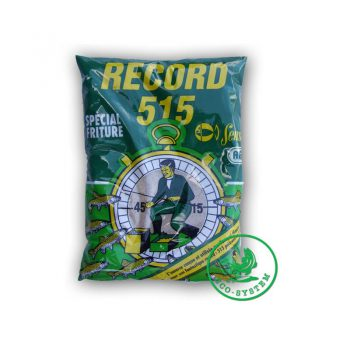 Sensas Zanęta Record 515 Jaune 800 g