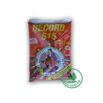 Sensas Zanęta Record 515 Rouge 800 g
