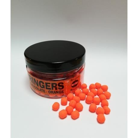 RINGERS Wafters MINI Orange