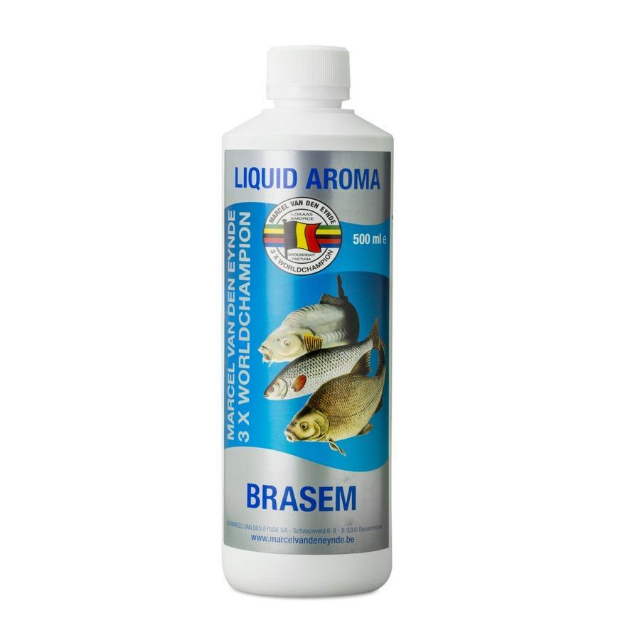 MVDE Liquid Arome Bremes 500ml